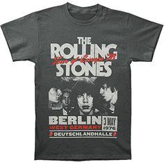 For Nancy - The Rolling Stones - Europe 76 T-Shirt Size M Rolling Stones https://www.amazon.com/dp/B00U2ZFAE4/ref=cm_sw_r_pi_dp_7dHLxb0MB2A3K