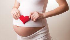 Si inizia a parlare di infertilità femminile quando  una coppia non riesce nel concepimento dopo un anno di rapporti sessuali senza l'uso di contraccettivi ...  http://www.rimanereincinta.info/infertilita-femminile/