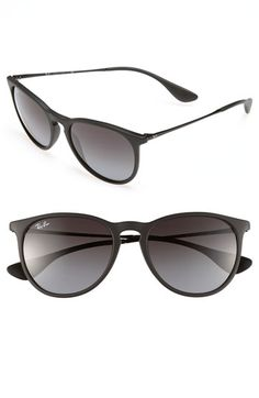 Ray-Ban Wayfarer 54mm Sunglasses | Nordstrom