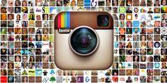 Bola World – Game Online Bola – Hari ini Instagram membuat perubahan signifikan dengan penambahan fitur filter pada foto dan juga penggunaan emoji dalam hastag. Fitur filter tersebut antara lain Lark, Reyes, dan Juno. Kunjungi kami di http://bolaworld.com