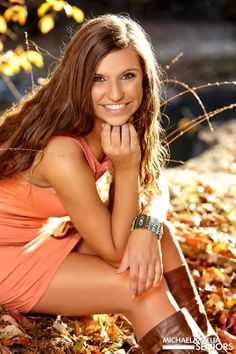 ally-alexander-fall-senior-pictures-05
