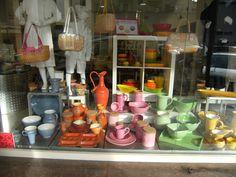 Alfa ceramiche Montelupo
