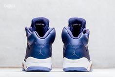 c5b8d67ccc5 Air Jordan 5 Retro, Foot Locker, Air Jordans, Adidas Sneakers, Adidas  Shoes, Air Jordan