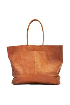 banana republic always look at this bag, I should just get it