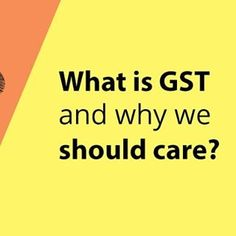 As a consumer one must be aware of what we are being charged for and what goes out of our pocket when making any payment. The most important factor affecting our spending is the Goods and Services Tax (GST). But do we all know what GST is really all about?  Meaning of Goods and Services Tax (GST)  GST is a comprehensive indirect tax which will be levied on the manufacture sale and consumption of goods and services. It will be applicable to the whole of India. This tax will replace all the…
