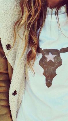 Petite Manuela camisetas (Facebook)