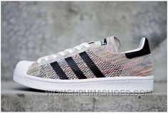 ef298a2fa8 Adidas Superstar Weave Shoes White Adidas Belgium Online