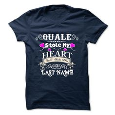 [Hot tshirt names] QUALE  Discount Best  QUALE  Tshirt Guys Lady Hodie  SHARE and Get Discount Today Order now before we SELL OUT  Camping administrators