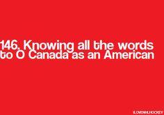 !! so true!