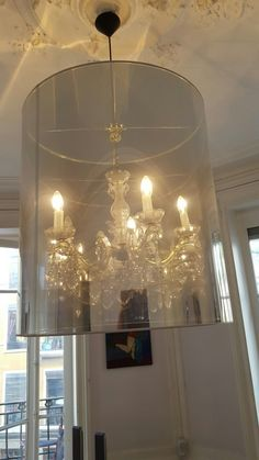 http://www.mobilier-design-occasion.fr/luminaire/lampadaires/light-shade-shade-70.html