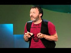 Tommy Tiernan - If a Loving God Made Us at the Just For Laughs Festival