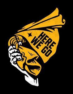 Steelers Images, Steelers Pics, Here We Go Steelers, Pittsburgh Steelers Football, Pittsburgh Sports, Steelers Stuff, Football Baby, Steelers Terrible Towel, Ultras Football