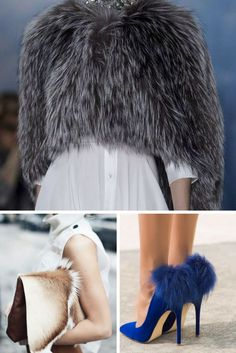 An Interesting Article on Fashion trends of 2018 and fashion weeks.  #fashion #fashionblogger #girlboss #furry #coat #fashionweek #fashiontrends #furs #outfits