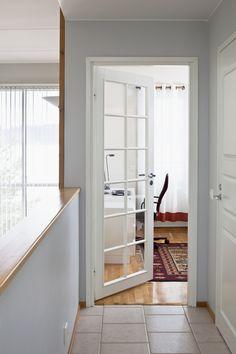 JELD-WEN-sisäovi Craft-massiivipeiliovi 105 http://www.jeld-wen.fi/ovet/sisaovet/sisaovivalikoima/tuotesivu/?productId=3320