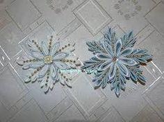 Výsledok vyhľadávania obrázkov pre dopyt kvety zo stúh návod