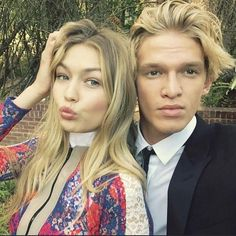 valentine cody simpson madison beer lyrics