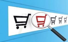 Here are four instances of innovative ecommerce experiences your business can learn from.