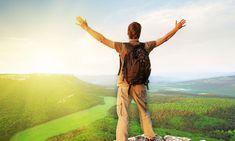 35 astuces pour rendre votre vie plus saine