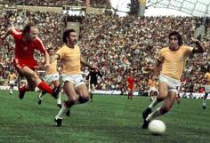 Poland 1 Brazil 0 in 1974 in Munich. Grzegorz Lato scored the only goal after 76 minutes in the 3rd place play-off at the World Cup Finals.