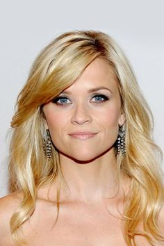Google Image Result for http://www.thebeautyinsiders.com/beauty_images/bangs-reese-witherspoon.jpg