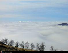© Tiana  Oces Tiana, Romania, Mountains, Nature, Travel, Naturaleza, Viajes, Destinations, Traveling