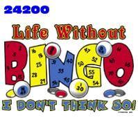 Bingo T-Shirts: Funny bingo tshirts hoodies and tank-tops Bingo Quotes, Funny Quotes, Bingo Board, Adult Birthday Party, Order Prints, Cricut Design, Machine Embroidery Designs, Bar Ideas, Gift Ideas