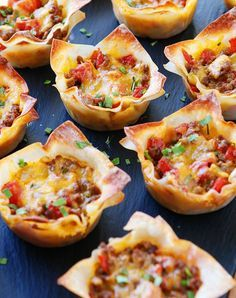 37+Fancy+Dinners+You+Can+Make+with+a+Pound+of+Ground+Beef+via+@PureWow