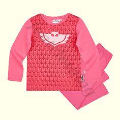 PJ MASKS Kids Girls Owlette Soft Fleece Blanket Team Logo 100 X 150 cm Red