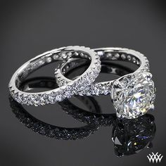 Start your happily ever after on a sweet note with this moissanite leaf engagement ring set from Camellia Jewelry. Scrupulously handmade in fine detail, it is a unique wedding ring set that will show her how much you care without breaking the bank. Wedding Engagement, Wedding Bands, Wedding Ring, Bridal Rings, Wedding Jewelry, Engagement Sets, Gold Wedding, Diamond Wedding Sets, Ring Set