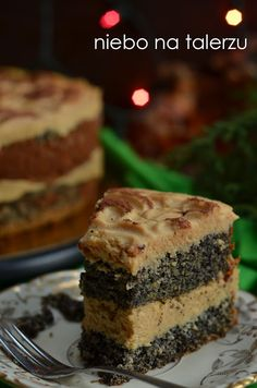 Cakes And More, Tiramisu, Food And Drink, Sweets, Cooking, Ethnic Recipes, Desserts, Vans, Deserts