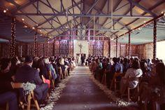 San Antonio, Texas wedding venue | Kendall Creek at the Don Strange Ranch - Boerne, Texas | Texas Hill Country wedding venue