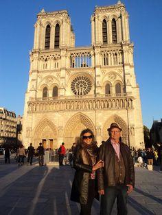 Europa na melhor idade_Igreja_Viajando bem e barato