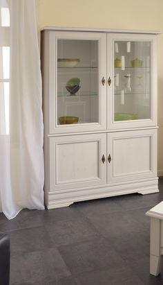 esszimmer schränke neu images und cebeeeddabfaf display cabinets homesteads