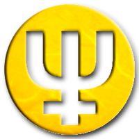 С primecoin кранов я и собираю эту цифровую валюту и причём совершенно бесплатно.
