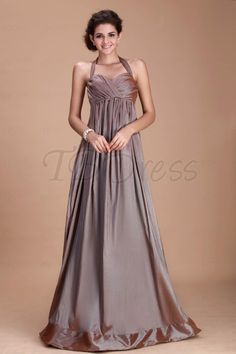 http://www.tbdress.com/product/Graceful-Ruched-Empire-Waist-A-Line-Sweep-Brush-Train-Halter-Juliana-S-Bridesmaid-Dress-9647238.html