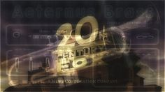 20th Century Fox Fanfare (Alfred Newman) #20thCenturyFox #Fanfare #20thCenturyFoxFanfare #AlfredNewman #Syntheway #VST #VSTi #virtualinstrument #Brass #Strings #Timpani #MIDI #FLStudio #Cubase #AbletonLive #StudioOne #REAPER #SONARX3 #CakewalkSONAR #GarageBand #LogicPro #LogicProX #LogicPro10 #AudioUnit #Component #VSTPlugin #EXS24 #KONTAKT #NKI #SampleLibrary #Windows #Mac #OSX #Trumpet #Trombone #Tuba #FrenchHorn #TrumpetVST
