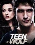 Teen Wolf 5. Sezon 14. Bölüm Türkçe Altyazılı Fragmanı - Teen Wolf 5. Sezon 14. Bölüm Türkçe Altyazılı Fragmanı yayınlandı ve sitemizde yerini almıştır . Yabancı dizi Teen Wolf son bölüm fragmanı ile sizlerle