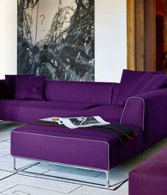 101 best b b italia images modern furniture b b italia italia rh pinterest com