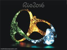 Olympic Sports HD desktop wallpaper : Widescreen : High Definition 1024×768 Olympics Wallpapers (42 Wallpapers) | Adorable Wallpapers