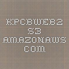 kpcbweb2.s3.amazonaws.com