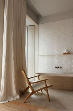 Lovely soft colors and details in your interiors. Latest Home Interior Trends. 34 Cool Interior Design To Inspire and Copy – Lovely soft colors and details in your interiors. Latest Home Interior Trends. Home Interior, Bathroom Interior, Interior Architecture, Interior Decorating, Decorating Ideas, Simple Interior, Interior Stairs, Interior Livingroom, Interior Plants