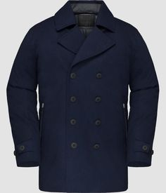 24 Best oslo images | Oslo, Gore tex, Single button coat