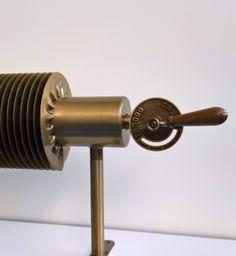 Élément chauffant pour serviettes radiateur électrique rail pétrole et Système D/'eau Duel Fuel