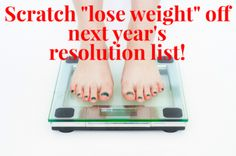 Before we get to the recipe forTHE BestNew Party Foodof2016, I've got to tell you about not one, buttwo6 weekfat loss offerings featuring the Better Fat Burner program.