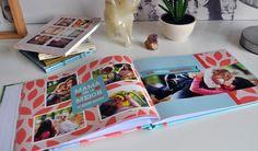 Fotolibro Mamá Moderna: para completar con tus fotos y hacer un regalo original para el Día de la Madre!   Blog - Fábrica de Fotolibros