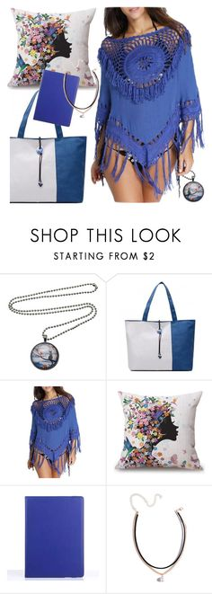 """""""T 13"""" by jecakns ❤ liked on Polyvore"""
