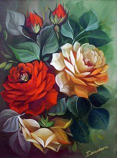 rosas_maio_11.JPG (560×755)