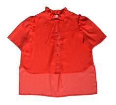 """Sweetie"" shirt by #XOANYU www.xoanyu.com"