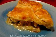 tourte poulet de jamie oliver 2w