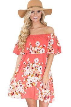 96 best Robes Impression images on Pinterest   Flowers, Mon cheri ... 6704c85ebd1a
